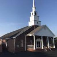 Bethel Baptist Church