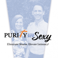 Purity Is The New Sexy Coaching