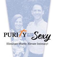 Overcoming Pornography Addiction - Purity is the new Sexy Coaching!