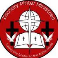 Zachary Pinter Ministries
