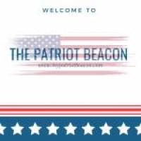The Patriot Beacon