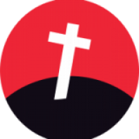 Savior Connect