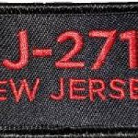 Troop NJ-2717