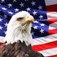 Patriotic (Official-Savior Connect)