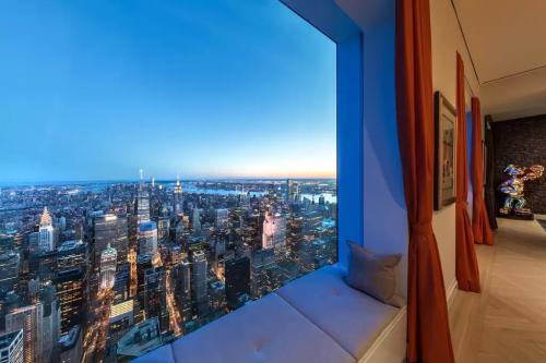 432 Park Ave Unit Penthouse New York NY 10022 -14
