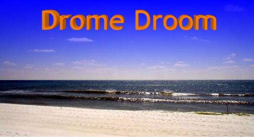 Drome Drome