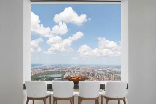 432 Park Ave Unit Penthouse New York NY 10022 -2
