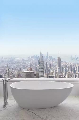 432 Park Ave Unit Penthouse New York NY 10022 -12