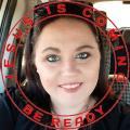 Bridget Marcus
