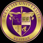Genesis University