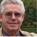 Steve Lampman